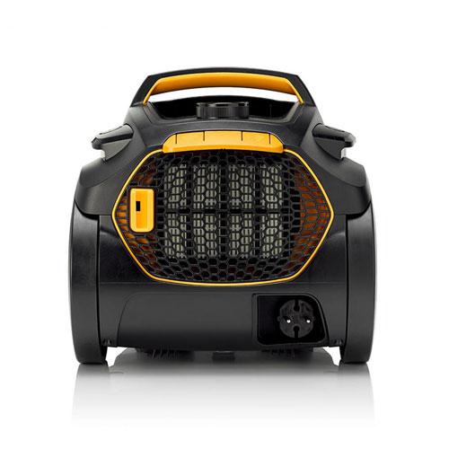 جارو برقی فکر مدل Prestige TS2000