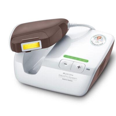 لیزر مو بدن فکر مدل IPL 250.000+ Salon Pro System