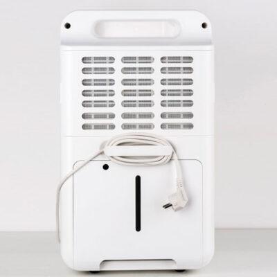 رطوبت گیر فکر مدل DryWell