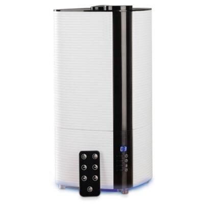 مرطوب کننده هوا فکر مدل Airwell