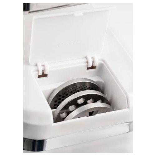 چرخ گوشت فکر مدل Torque 1800