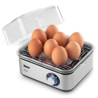 تخم مرغ پز فکر مدل EGGY