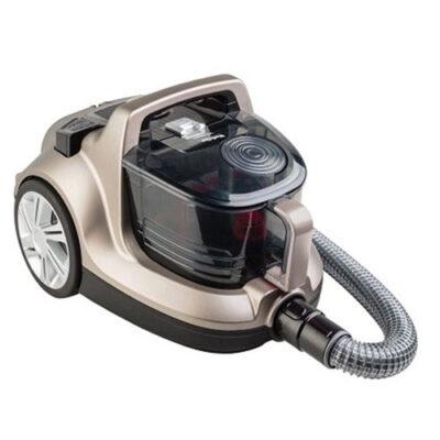 جاروبرقی فکر مدل Veyron Turbo oko