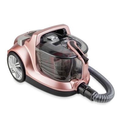جاروبرقی فکر مدل Veyron Turbo XL